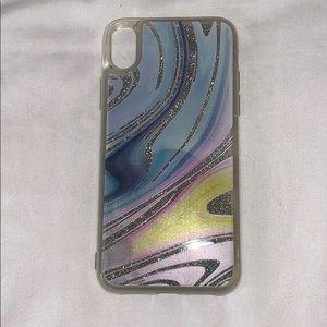 XR iphone case